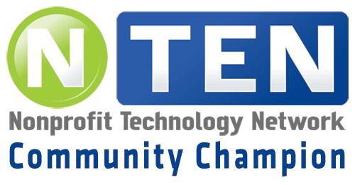 Size_550x415_nten_community_champions_badge