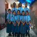 Asha House ::  8 of the new children who started school this Fall