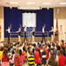 The Kirov Academy of Ballet partners with the Class Acts Arts. We visit elementary schools throughout the DC