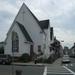 The Fourth Presbyterian Church of South Boston