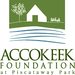 Accokeek Foundation Logo