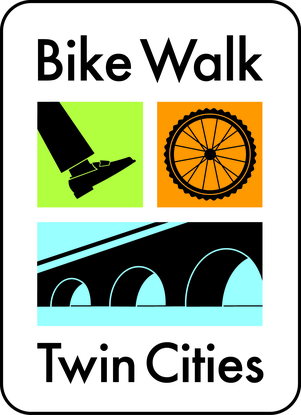 Size_550x415_bike_walk_twin_cities_cmyk