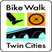 Bike Walk Twin Cities, a federal program administered by Transit for Livable Communities