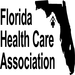 Team Florida Health Care Association