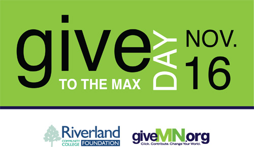 Size_550x415_give-to-the-max-day-postcard-1
