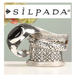 Silpada Jewelry Gives Back to Jane Franklin Dance
