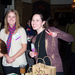 EcoWomen hosts social events, like green holiday parties and networking happy hours
