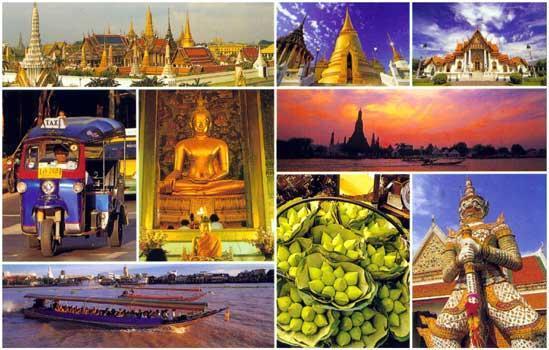 Size_550x415_thailand