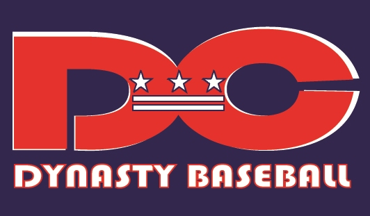 Size_550x415_dc%20dynasty%20full%20logo%20for%20web%20site