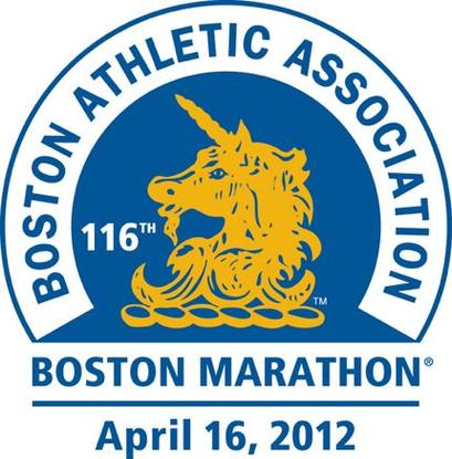 Size_550x415_116th-boston-marathon-logo-2012