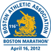 Ingrid's 2012 Boston Marathon Bay State Games Fundraising Page