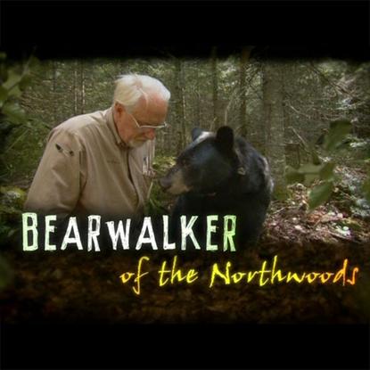 Size 550x415 bearwalker