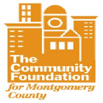 Sharing Montgomery Fund