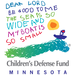 Children's Defense Fund-Minnesota