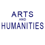 Arts & Humanities Working Group