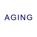 Working Group on Aging