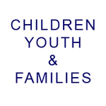 Children, Youth & Families Working Group