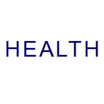 Health Working Group