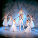Santa Clara Ballet's Nutcracker - Full Length, Traditional Version