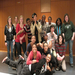 MN Spoken Word Association Youth Programs