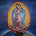 Our Lady's love inspires Casa Guadalupana's grassroots call to serve