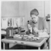 Frances Glessner Lee - genius behind the Nutshell Studies