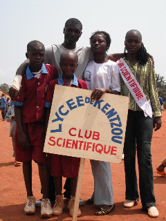 Size_550x415_club_scientifique