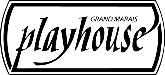 Size_550x415_good%20playhouse%20logo1