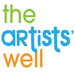 The Artists' Well:  Care For Creatives