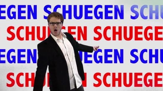 Size_550x415_schuegen