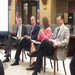 MNGOP Health Insurance Exchange forum includes Cato's Michael Cannon and Twila Brase