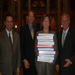 Petitions against MN Health Insurance Exchange held by Sen. Gretchen Hoffman