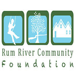 Rum River Community Foundation