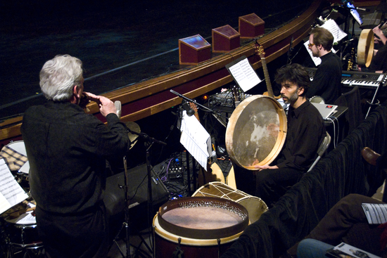 Size_550x415_orchestra-assyrian1