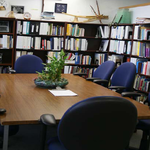 The Hmong Cultural Center's Resource Library