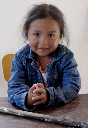 Size 550x415 bolivia.girl%20smiling