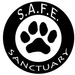 S.A.F.E. Sanctuary...Small foster based in Faribault, MN...