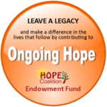 Ongoing Hope Endowment Fund