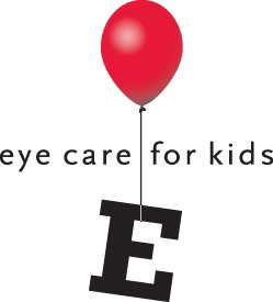 Size_550x415_eye%20care%20for%20kids%20logo_4_15_10