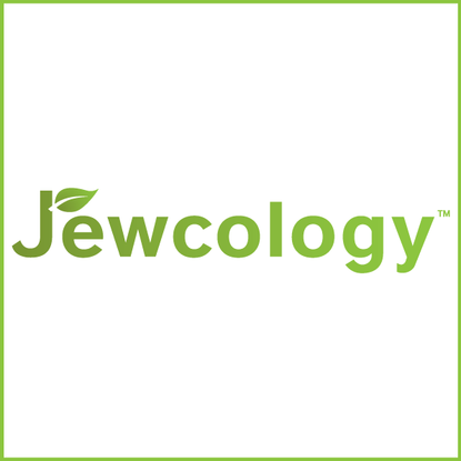 Size_550x415_jewcology-final-twitter