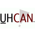 UHCAN 20th Anniversary Celebration Fund