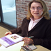 Susan C., another Senior Financial Safety success story!