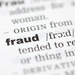 Senior Financial Safety helps older Americans avoid consumer fraud