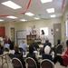 Senior Financial Safety class, Florida