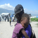 Help one of Haiti's most Hurting Communities