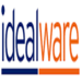 The Idealware Research Fund
