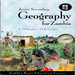 Cover of a Zambian geography book