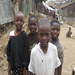 RAISING HOPE FOR MATHARE VALLEY:  EPISODE THREE