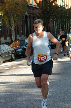 Size_550x415_baltimore_marathin_9