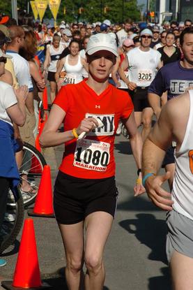 Size_550x415_vt%20marathon%20003